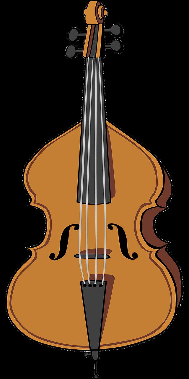 cello-25670_1280
