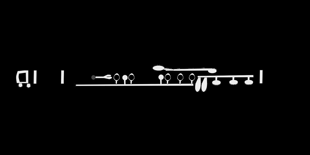 clarinet-2029978_1280