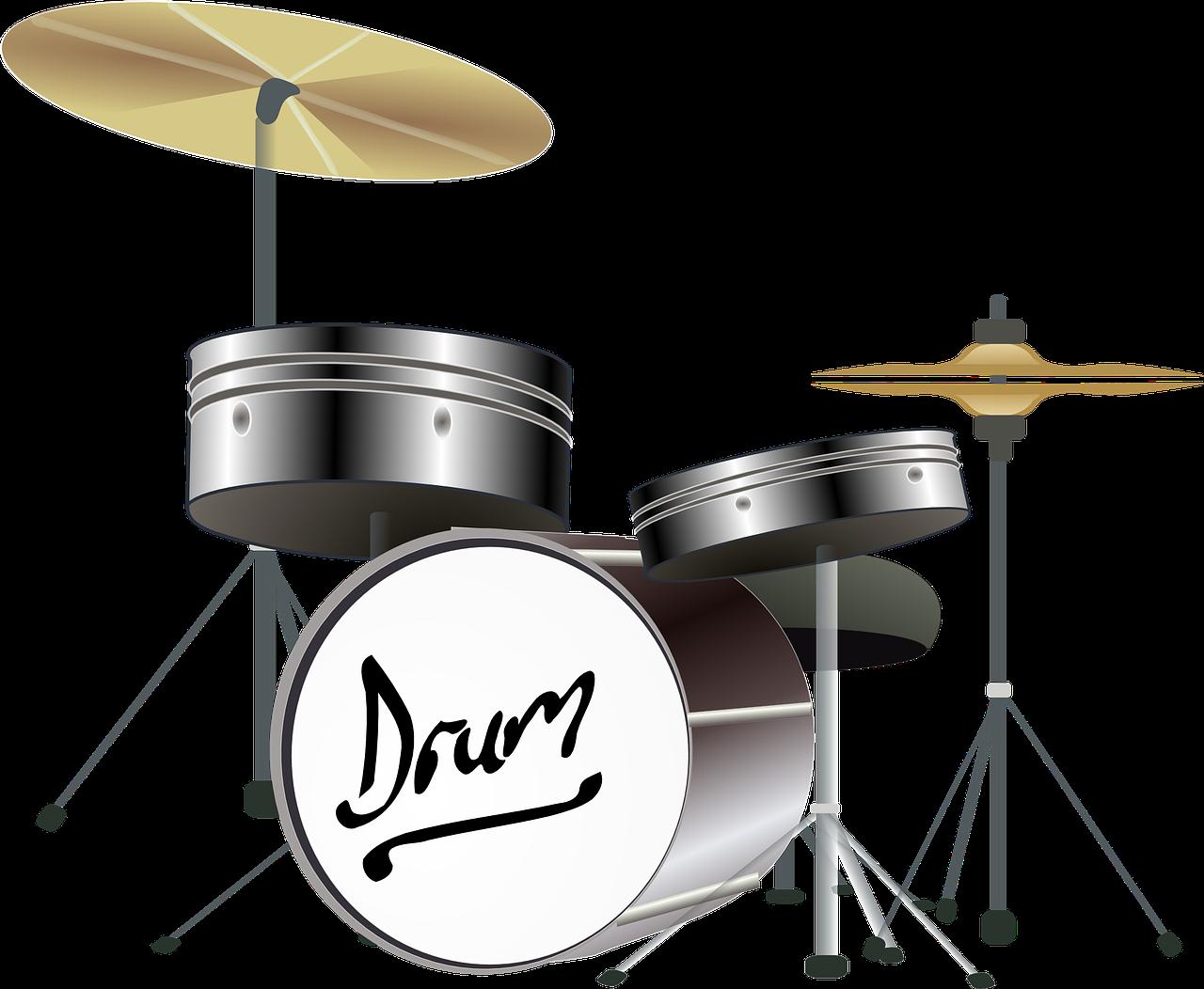 drums-31359_1280