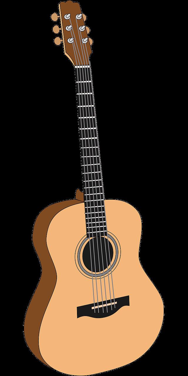 guitar-31564_1280