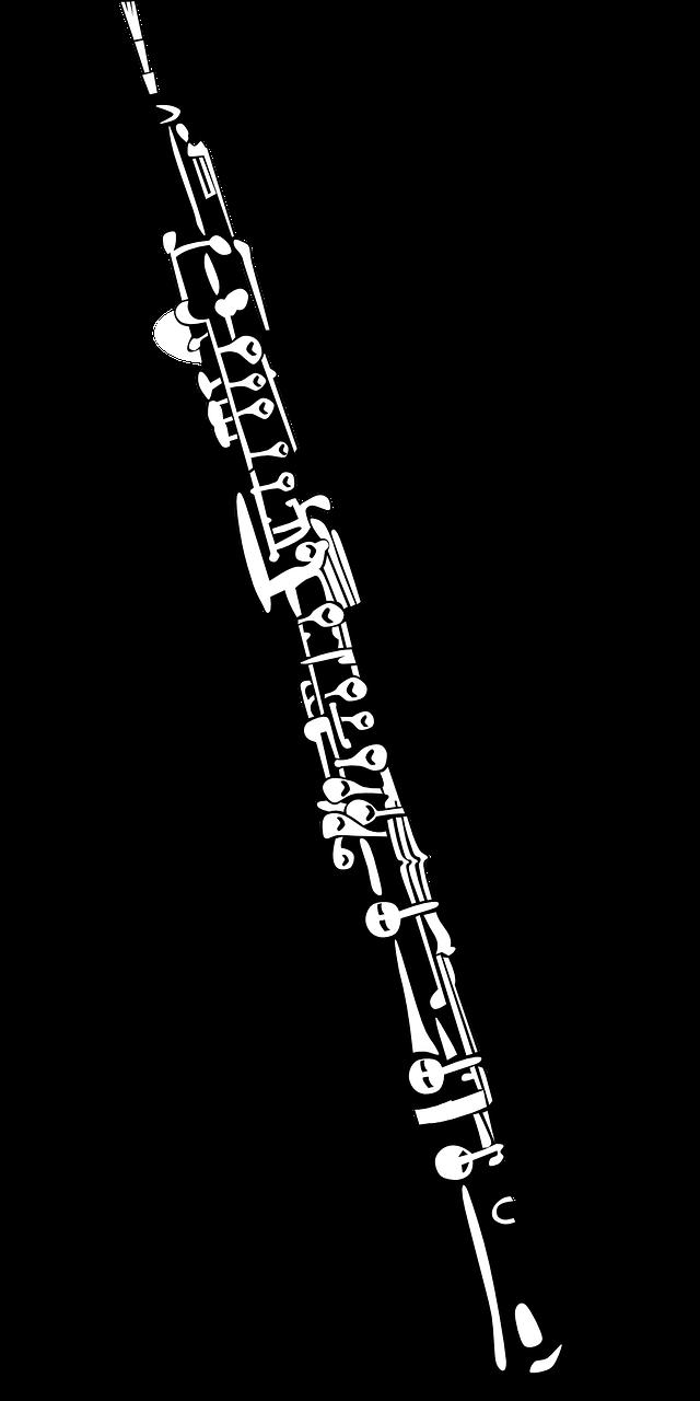 oboe-34796_1280
