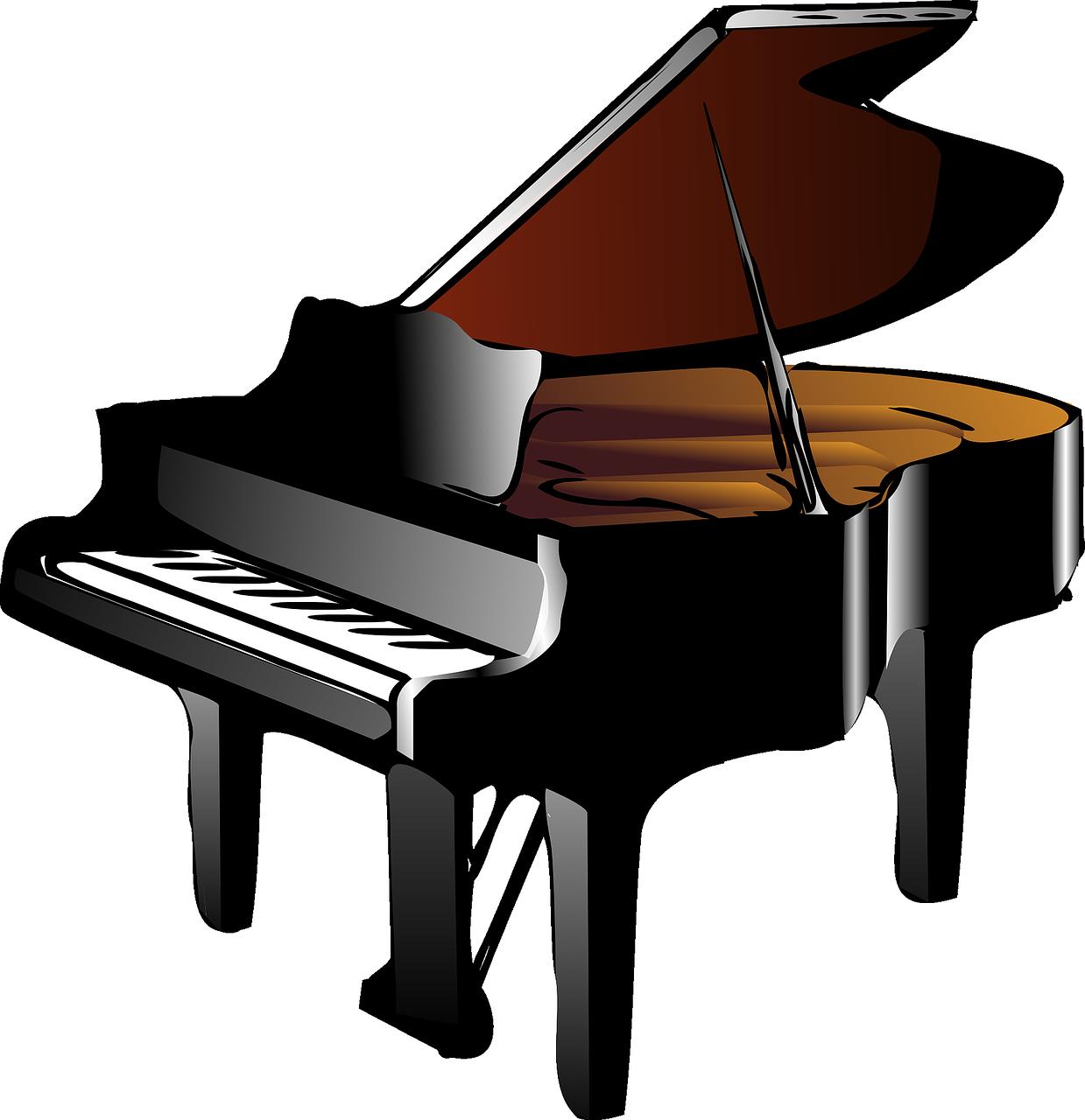 piano-31357_1280