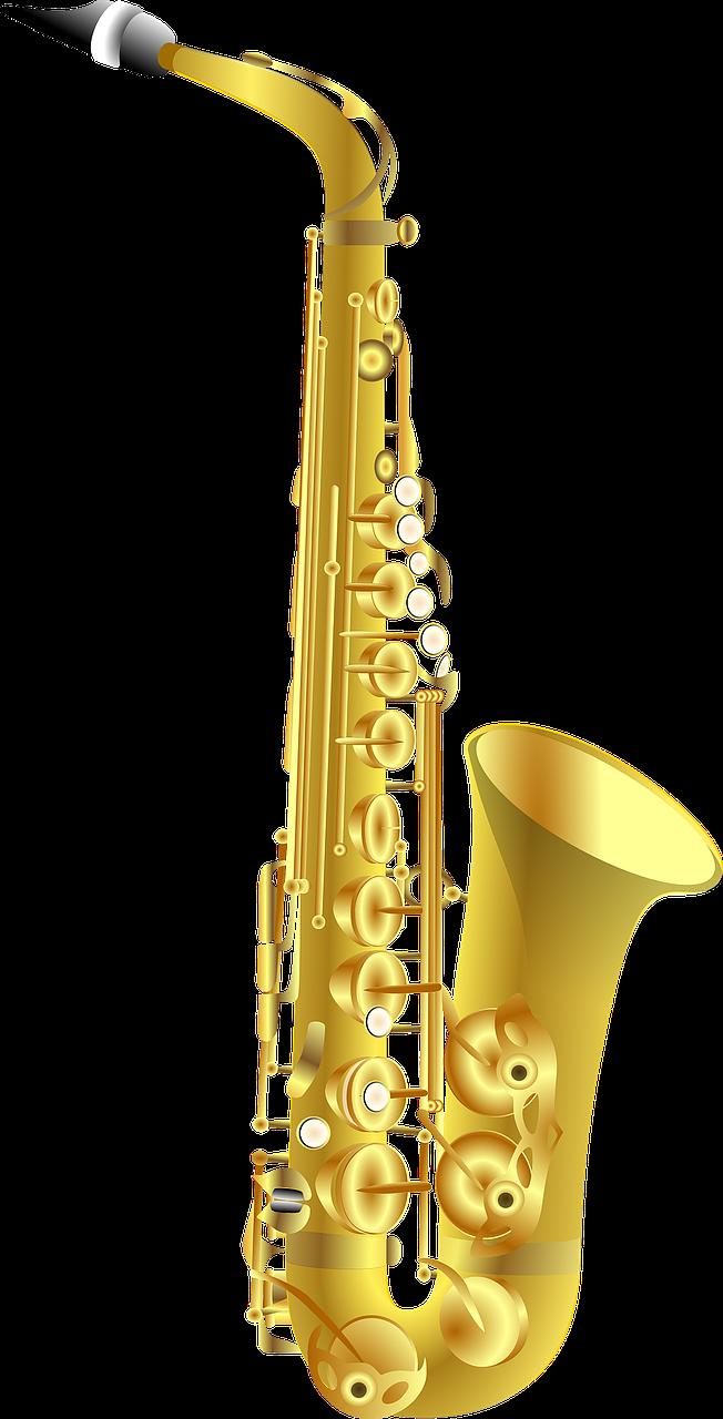 saxophone-29816_1280