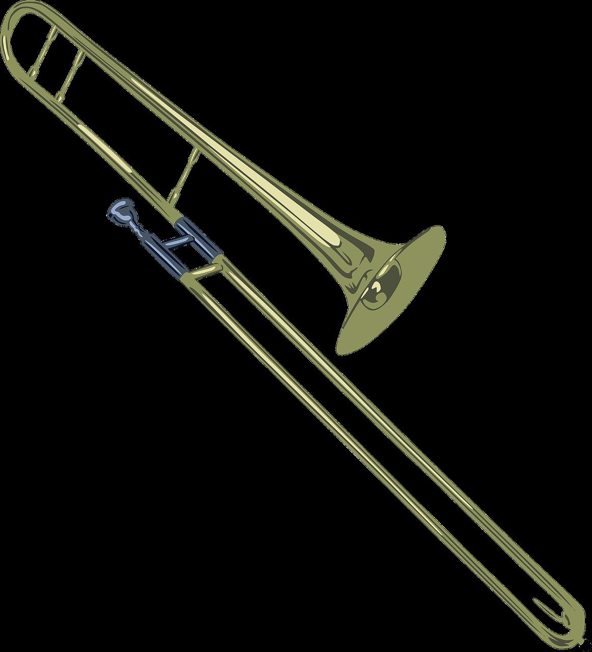 trombone-25688_1280