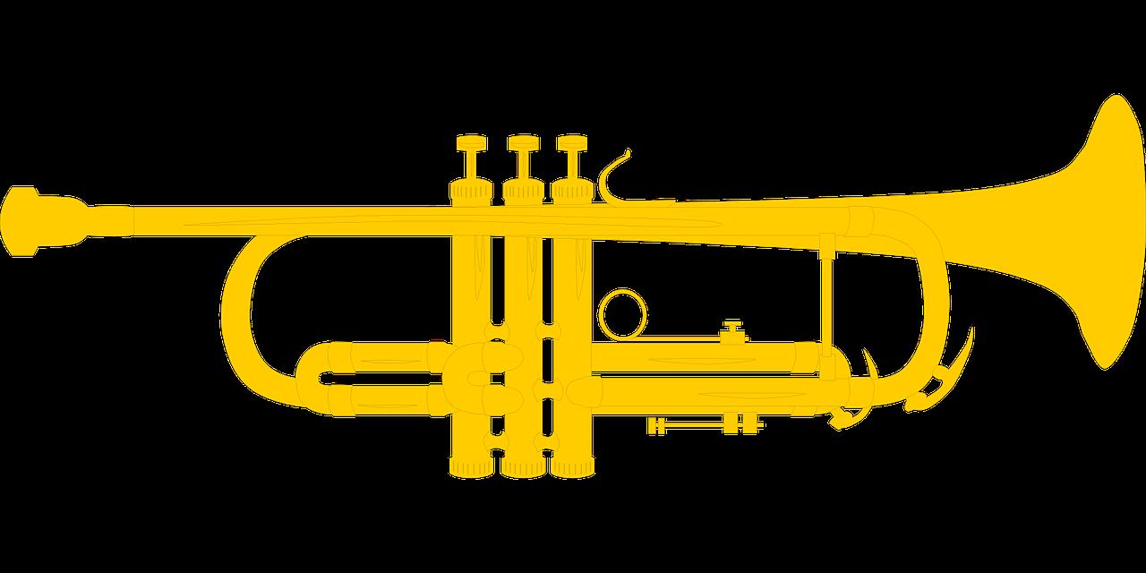 trumpet-296827_1280